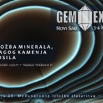GEMEXPO 2018 Novi Sad
