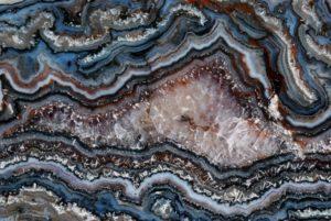 Novogodišnja izložba minerala, dragog kamenja i nakita