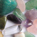 Energetsko čišćenje kristala, nakita i viskova